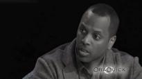 Touré Roberts - Video Reel.mp4