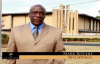 Rev. Jasper Williams, Jr. 50 Years Pastoring.mp4