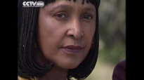 Faces Of Africa - Winnie Mandela_ Black Saint or Sinner - Part 2.mp4