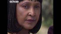Faces Of Africa - Winnie Mandela_ Black Saint or Sinner - Part 2.mp4