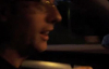 Matt Maher talks about Alive Again.flv
