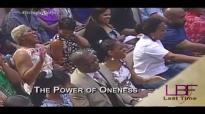 2 09 17 God is a God of Order.mp4