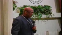 The Holy Ghost_ Our Helper - 2.23.14 - West Jacksonville COGIC - Bishop Gary L. Hall Sr.flv