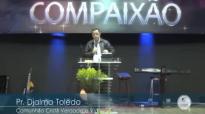 Conferência da Família 2014 - Pr. Djalma Toledo.mp4