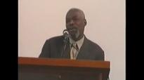 Evangeliste Joseph Jacques Telor 13 avril 2005