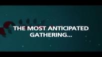 WORD FESTIVAL 2013.mp4