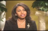 Brigitte Gabriel biography Part 1of 6.mp4