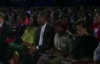 Its not by might but by the Spirit pst Chris Oyakhilome