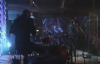Hymns Medley_ The Everlasting Arms _ The Meeting in the Air _ I'll Fly Away [Live].flv