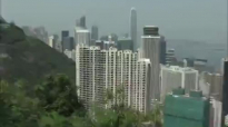 Hong Kong _ Star Of China - Documentary.compressed.mp4