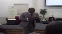 Bishop TE Twala - David #2.mp4
