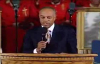 The Signs of a Significant Church Pastor John K. Jenkins Sr. Awesome Sermon