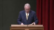 Samuel Rindlisbacher_ «Sklave Christi» (Predigt).flv