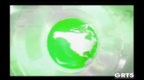 DISCERNMENT - critical for our day & times (pt. 1).mp4