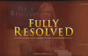 Resolution for Women-Priscilla Shirer-Fulfilling My Husband #8.flv
