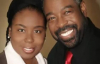 GET STILL! _w Ona Brown Aug 26, 2013 - Les Brown's Monday Motivation Call.mp4