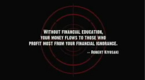 Financial Education Video - The 8 Sacred Cows of Money.mp4