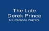 Deliverance Prayers by Derek Prince.3gp