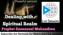 Dealing with spiritual Realm _ Prophet Emmanuel Makandiwa _ (watch completely) _.mp4