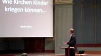 Wie Kirchen Kinder kriegen können _ Marlon Heins (www.glaubensfragen.org).flv