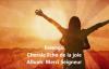 Esengo - Chroale Echo de la joie (Avec Parole).mp4