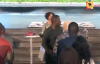 Pastor Sarah Omakwu at WAFBEC 2018 [Day 7, Afternoon Session].mp4