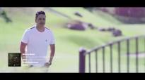 NO HAY LUGAR MAS ALTO - MIEL SAN MARCOS & CHRISTINE D'CLARIO (Vídeo Clip Oficial.mp4