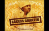 The Password - Canton Jones(original album version).flv