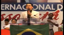 Pr. Claudio Duarte  Valorizando As Coisas Simples