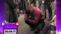 Great Faith Ministries Apostle Wayne T. Jackson Prayer Clinic @Great Faith Minis (1).mp4