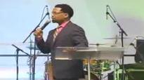 The Benefits Of Wisdom Pastor John Hannah
