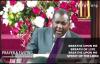 Salt Covenant (Prayer & Fasting Day 3) by Bishop Bob Asare.mp4