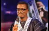 Dr Mensa Otabil PATH TO GREATNESS New Sermon 2017.mp4