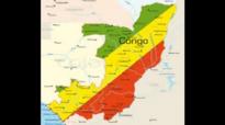 Cantiques du Congo Brazza.flv