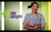 MARRIAGE PART 1 - CONVERSATIONS WITH NIKE (EPISODE 014).mp4