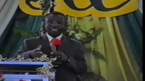 retreat 2002 (When he come 1&2) by REV E O ONOFURHO 3.mp4