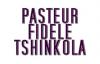 PASTEUR FIDELE TSHINKOLA (16).flv