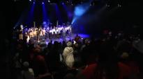 Kgotso Kgotso (Medley) by Wachumlilo Family's Spirit of Fire ft. Ndumiso.mp4