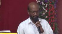 Pastor Michael hindi message[TEST YOUR FAITH]POWAI MUMBAI.flv