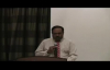 HOW TO DIG DEEP INTO BIBLE - English, Homilitical Teaching by Prof. Dr. Chandrakumar, Dubai Seminar.mp4