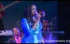Bless the Lord - by Sinach