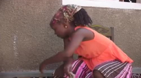 Kansiime Anne fights silent treatment.mp4