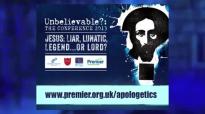 Jesus the Lunatic __ Alister McGrath __ Unbelievable Conference 2013.mp4