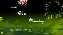 PCNAK2014.Rev.Tommy Barnett.TranslationRev.George.P.ChackoNYEnglish Christian Message