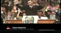 Pr. Paulo Marcelo  No olheis por eu ser morena  Completo