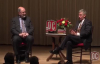 Dr.N.T.Wright on predestination.mp4