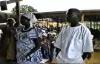 Bishop Owusu Tabiri - Demons Salute Jesus Part11.flv