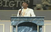 Let's Pick a Ring Master! Minister Reggie Sharpe Jr. at Berean Christian Church.flv