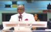 Shiloh 2012-The Spirit of Boldness ( The Spirit of Guidance) by Bishop David Oyedepo  2