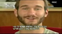 You will never win if you never begin(Nick Vujicic_ Life Without Limbs).wmv.flv